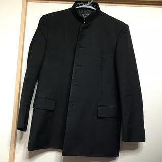 学生服 男子165A(スーツジャケット)