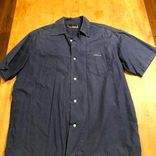 ドゥアラット(DOARAT)のドゥアラット 半袖シャツ(シャツ)