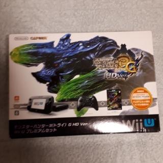 Wii U - wii u  ファイアーエムブレム他