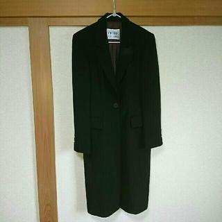 GIANFRANCO FERRE のコート