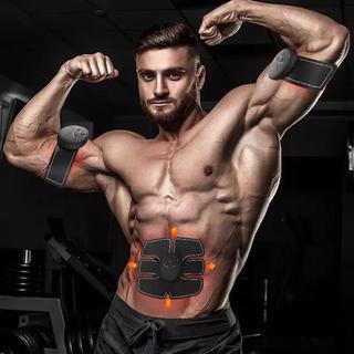 シックスパック 6PACK EMS 腹筋特化型EMS 腹筋特化型 EMS 腹筋(トレーニング用品)