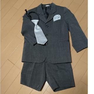 PAPP スーツ フォーマル
