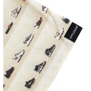 アップルバム(APPLEBUM)の新品 APPLEBUM XL Tee Tシャツ NIKE supreme(Tシャツ/カットソー(半袖/袖なし))