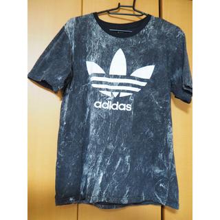 adidas - 「値下げ」Adidas men's T shirt
