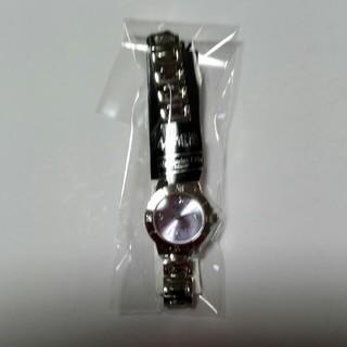 アレッサンドラオーラ(ALESSANdRA OLLA)のアレサンドラオーラ腕時計(腕時計)
