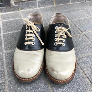 リーガル(REGAL)のlegal リーガル ドレスシューズ(ローファー/革靴)