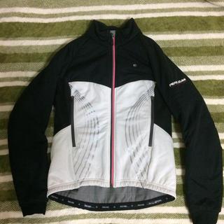 パールイズミ  PEARL IZUMI  0℃対応  ウィンタージャケット