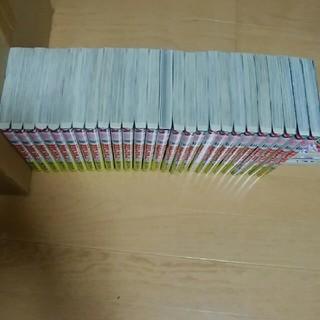 神様はじめました 全26巻セット 鈴木ジュリエッタ(全巻セット)
