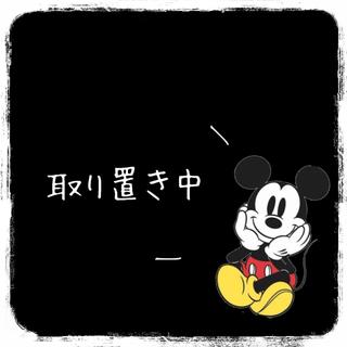 ムージョンジョン(mou jon jon)のsato様 取り置き中✩⃛(甚平/浴衣)