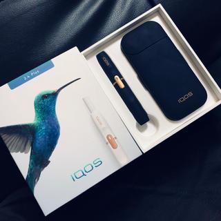 IQOS - IQOS 2.4Plus