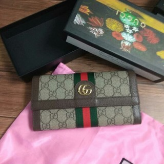 Gucci - Janeiro_ katyn 様専用