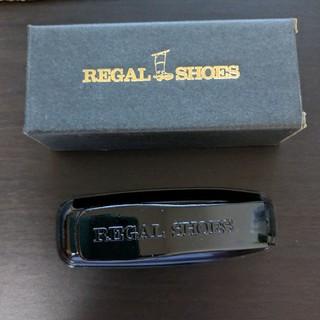 リーガル(REGAL)のREGAL ホッチキス 新品、未使用(その他)