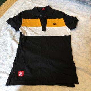 ベビードール(BABYDOLL)のBD  Sサイズ(Tシャツ/カットソー)