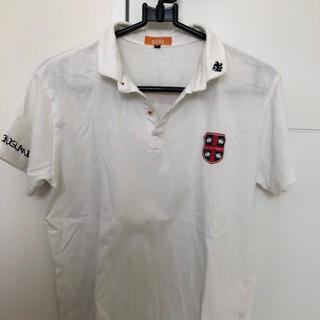 サイズ160 半袖トップス(Tシャツ/カットソー)