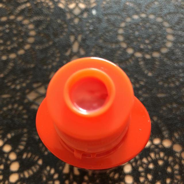 ASTABLANC(アスタブラン)のアスタブラン乳液しっとり コスメ/美容のスキンケア/基礎化粧品(乳液/ミルク)の商品写真