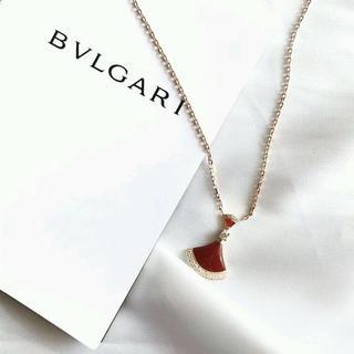 BVLGARI - garasha様専用