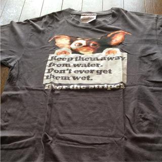 オーバーザストライプス(OVER THE STRIPES)のギズモオーバーザストリッライプ Tシャツ (Tシャツ/カットソー(半袖/袖なし))