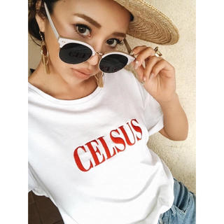 eimy istoire - SELSUS Tシャツ