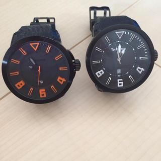 テンデンス(Tendence)の値下げ!!!!! テンデンス腕時計(腕時計(アナログ))