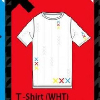 ≪公式≫輝夜月 Tシャツ ビッグTシャツ ライブ