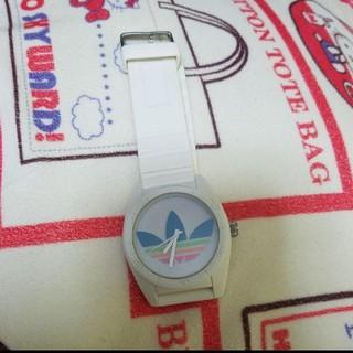 アディダス(adidas)のアディダス★腕時計(腕時計)