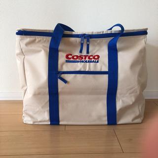 コストコ 保冷バッグ 新品・未使用