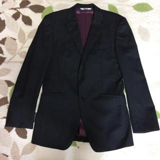 カンサイヤマモト(Kansai Yamamoto)のメンズスーツ ジャケット yamamoto kansai(スーツジャケット)