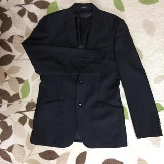 コムサイズム(COMME CA ISM)のCOMME CE ISM メンズスーツ ジャケット(スーツジャケット)