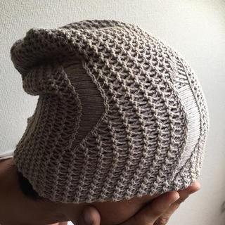 チャームカルト(CHARMCULT)のチャームカルト    帽子(その他)