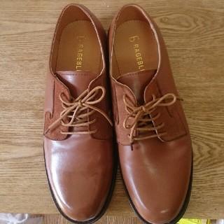 レイジブルー(RAGEBLUE)のRAGE BLUE革靴(ドレス/ビジネス)