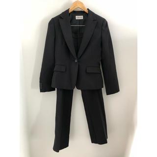 シマムラ(しまむら)のスーツ 3点セット パンツスーツ しまむら(スーツ)