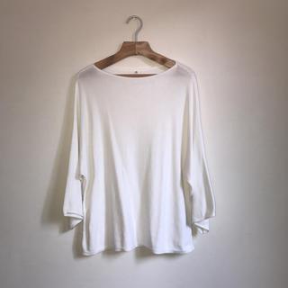 MUJI (無印良品) - MUJI 無印良品  ニットセーター