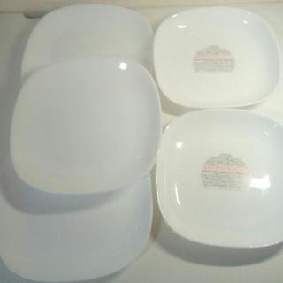 山崎製パン - ヤマザキ食器 5枚