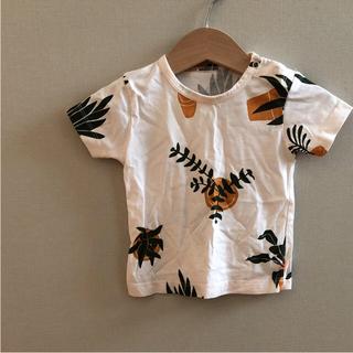 キャラメルベビー&チャイルド(Caramel baby&child )のkeri様 専用(Tシャツ)
