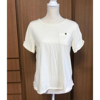 ホリデイ(holiday)のHoliday Tシャツ(Tシャツ(半袖/袖なし))