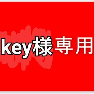 エヌイーシー(NEC)のkey様専用 NEC純正PR-L5300-12と5700C31(OA機器)