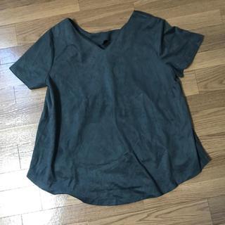 GU - Tシャツ