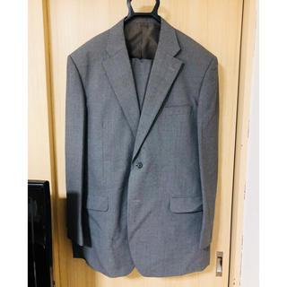 カンサイヤマモト(Kansai Yamamoto)のスーツ3点セット【メーカー:山本 寛斎】(スーツジャケット)