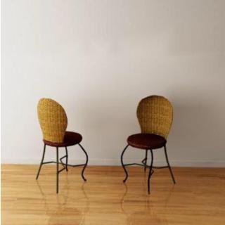 椅子(その他)