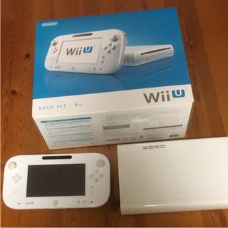 Wii U - wiiU本体ソフト30周年記念amiibo付