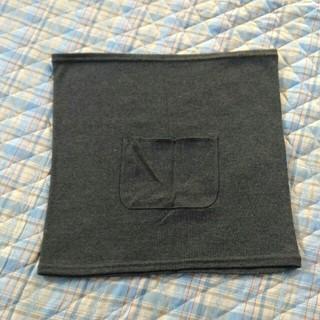 大きいサイズ 腹巻き(アンダーシャツ/防寒インナー)
