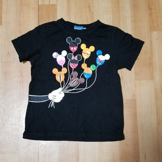 Disney - ディズニーのTシャツ30周年記念