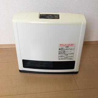 トウホウ(東邦)の東邦ガス 都市ガス用ファンヒーターRHC2413(ファンヒーター)