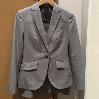スーツカンパニー(THE SUIT COMPANY)のザスーツカンパニー美品(スーツ)