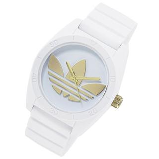 アディダス(adidas)のアディダス adidas 腕時計(腕時計(アナログ))