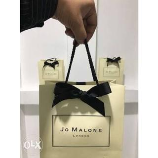 Jo Malone - ジョーマローン