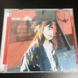 iri CD Watashi (初回限定盤)(R&B/ソウル)