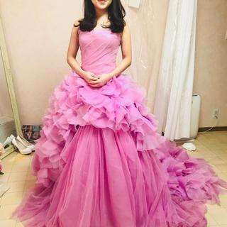 Vera Wang - verawang pink Hayley