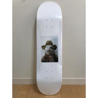 Supreme - Mike Kelley Supreme Ahh…Youth Skateboard