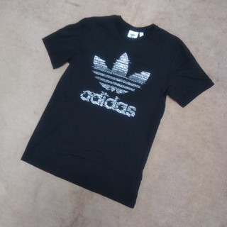 adidas - 【O】adidas Originals Tシャツ